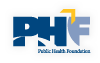 Public Health Foundation Florida